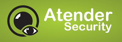 Atender Security