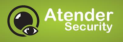 Atender Security