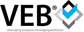 veb-logo